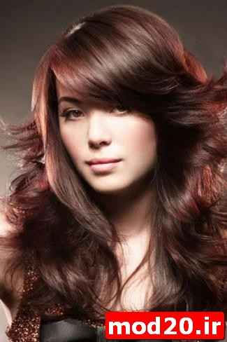 http://up.mod20.ir/up/jazabiyat/Pictures/hair/style/highlights%202014%20(5).jpg