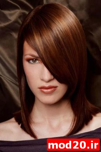 http://up.mod20.ir/up/jazabiyat/Pictures/hair/style/highlights%202014%20(8).jpg