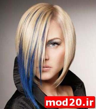 http://up.mod20.ir/up/jazabiyat/Pictures/hair/style/highlights%202014%20(3).jpg