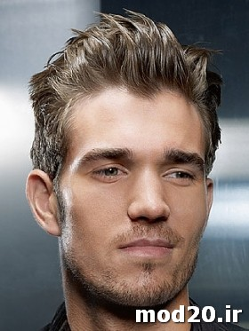 http://up.mod20.ir/up/jazabiyat/Pictures/men-hair/Hairstyles-2013%20(2).jpg