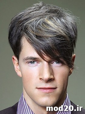 http://up.mod20.ir/up/jazabiyat/Pictures/men-hair/Hairstyles-2013%20(3).jpg