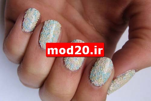 http://up.mod20.ir/up/jazabiyat/Pictures/nail-design/mod20.ir-nail1beaded-nail-art-top-coat.jpg