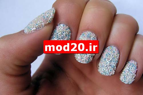 http://up.mod20.ir/up/jazabiyat/Pictures/nail-design/mod20.ir-nail1beaded-nail-art.jpg