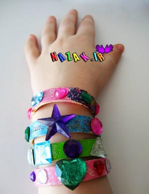 AFM-Popsicle-Stick-Bracelets